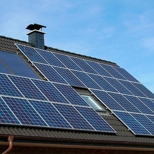 instalacion-panel-solar-4